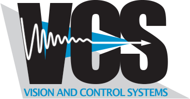 Vision and Control Systems